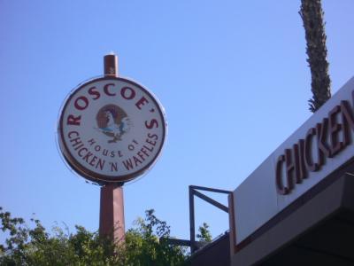 Roscoo 1
