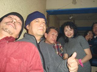 2008_1207画像0155