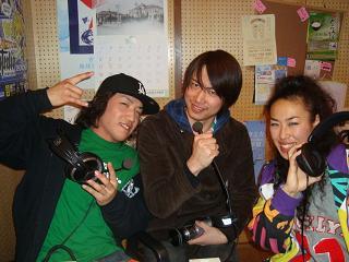 2009_0112画像0300