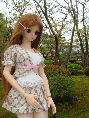 100410-niwa-00.jpg