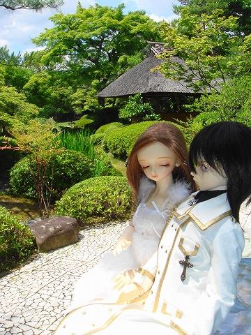 100530-garden-01.jpg