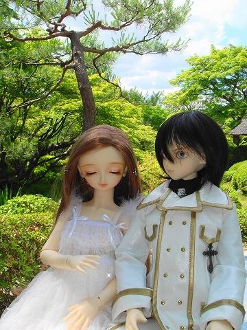 100530-garden-02.jpg