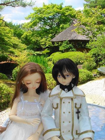 100530-garden-03.jpg