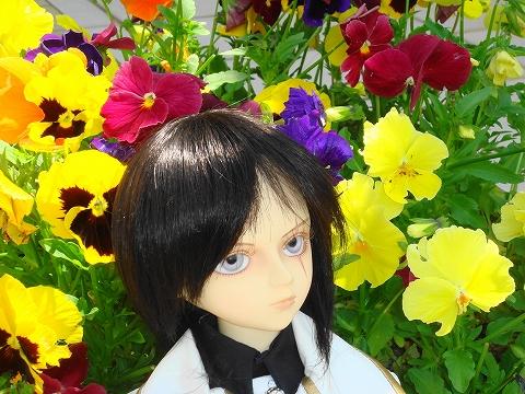 100530-garden-10.jpg