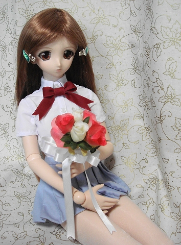 100708-bouquet-1.jpg