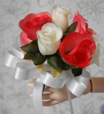 100708-bouquet-2.jpg