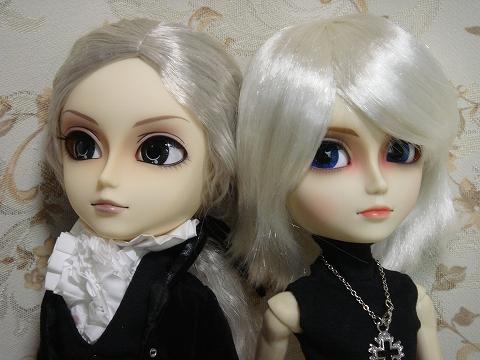101115-batomisyo.jpg
