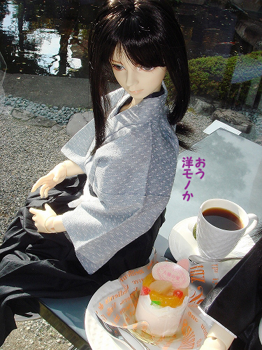 101128-kasi-002-2.jpg