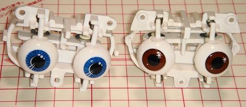 plp-eyegi-01.jpg