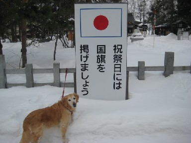 鷹栖神社 010