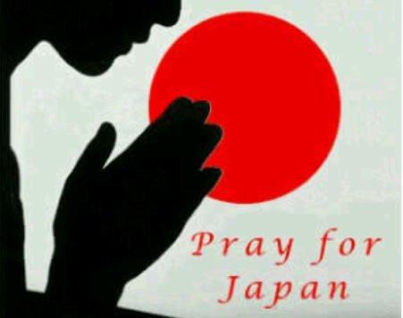 130025647220416302792_prayforjapan_20110316152112.jpg