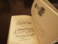 002_spainbarbook