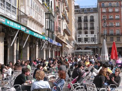021_2008_Pamplona