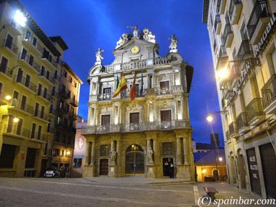 026_2008_Pamplona