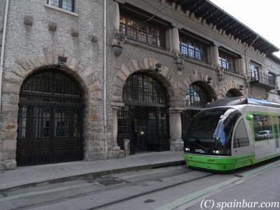 051_2008_Bilbao