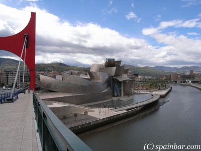053_2008_Bilbao