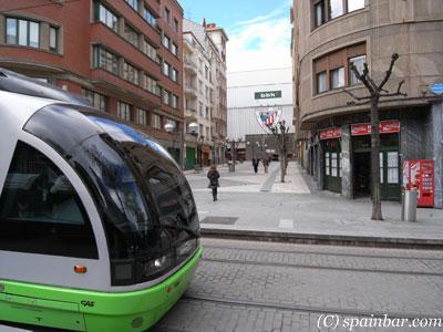 0591_2008_Bilbao