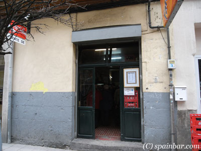 0602_2008_Santander