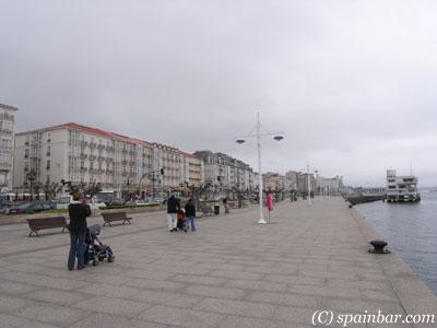 0616_2008_Santander
