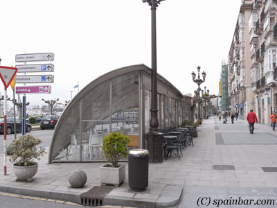 0698_2008_Santander