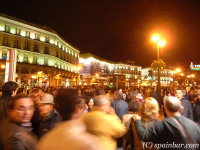 101101_2010_Madrid