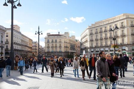 101207_101031_Madrid01