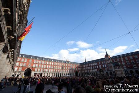 101207_101031_Madrid02