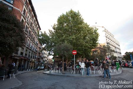 101207_101031_Madrid14