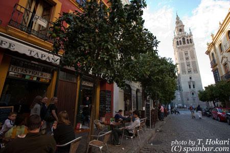 110130_101101_Sevilla01