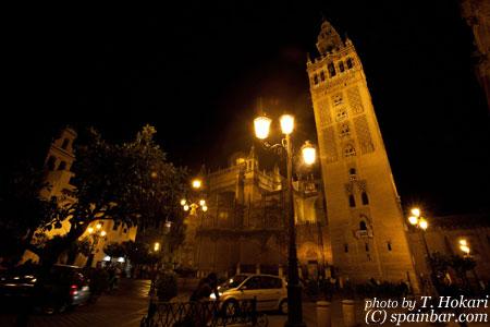 110202_101101_Sevilla09