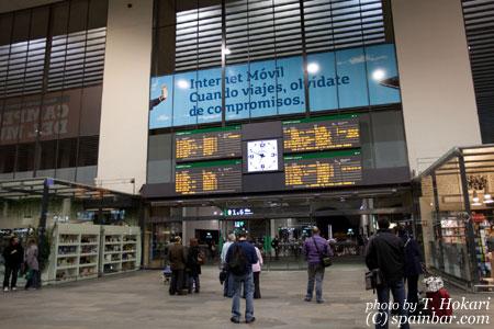 110217_101102_Sevilla01