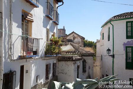 110223_101102_Granada11