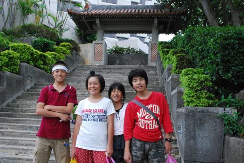 DSC_0361_convert_20111011130934.jpg