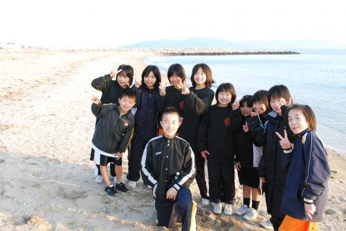 DSC_0426_convert_20100302155333.jpg