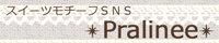 sns004[1]