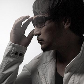 img_profile.jpg