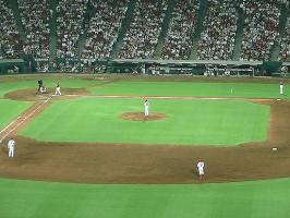 09.6.18 投手横竜