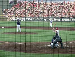 09.6.26 朝倉対末永