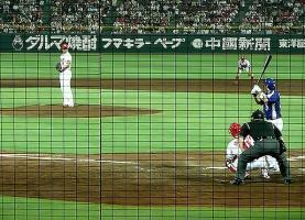 09.6.26 永川対森野