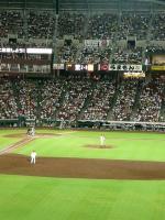 09.9.4 投手横竜