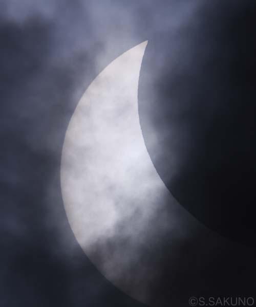 日食SS_16083