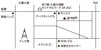 graph_map.jpg