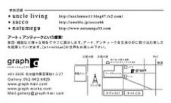 th_-2.jpg
