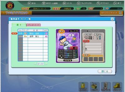 5_convert_20090213201255.jpg