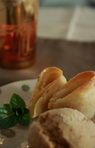 pastelito marroqui b