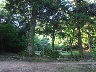 2010_0718(04).jpg