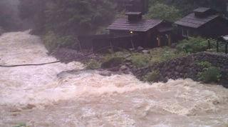 7月19日 豪雨 (3)