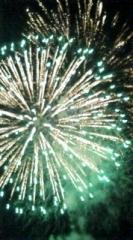 7月25日 田沢湖祭り (7)