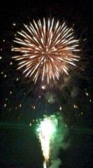 7月25日 田沢湖祭り (2)
