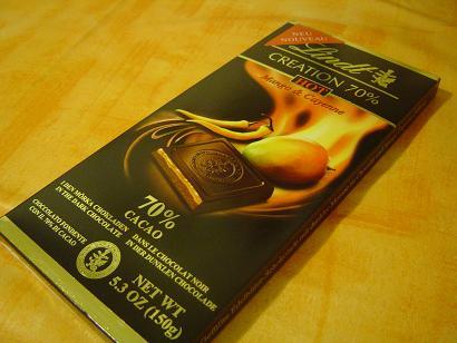 chocolat 2